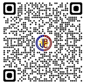 Scan it or click it.